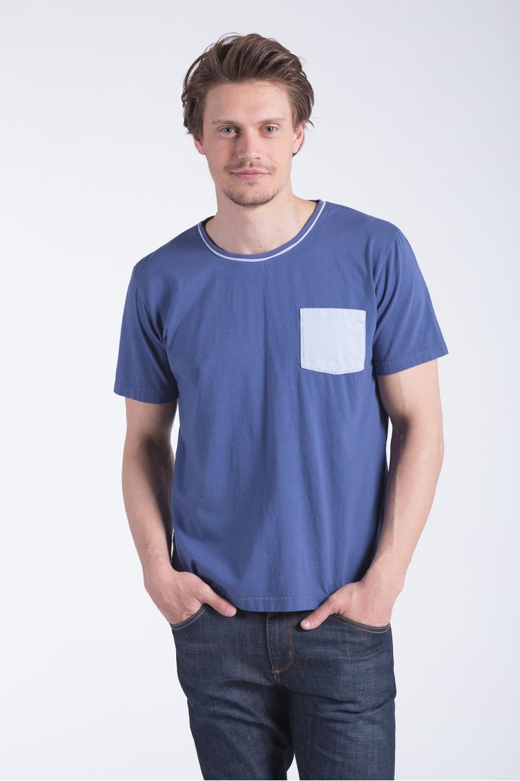 Remera Dusty