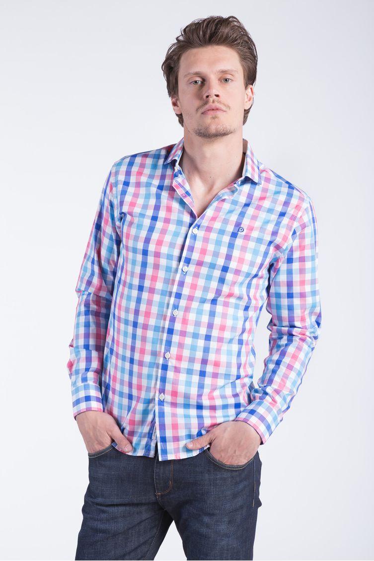 Camisa-Ceylon