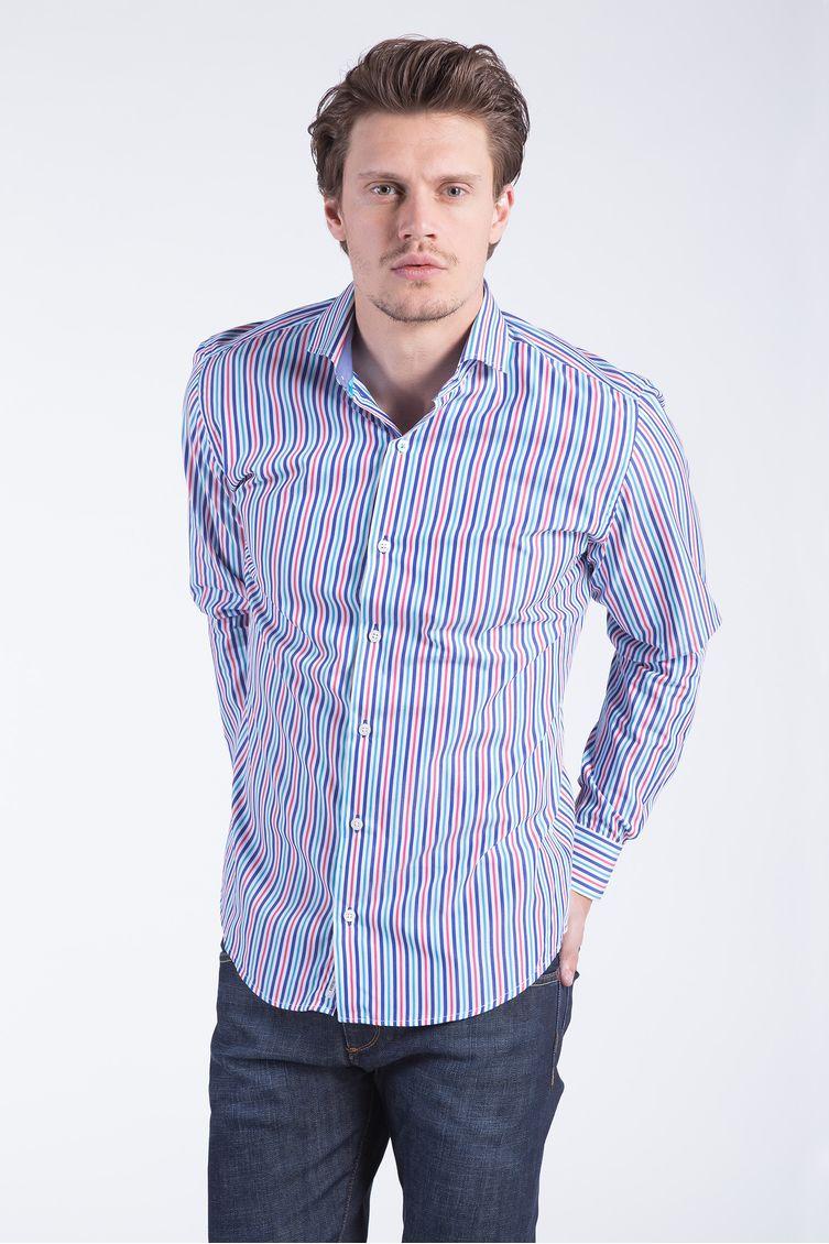 Camisa-Sable