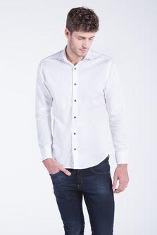 Camisa-Sienna