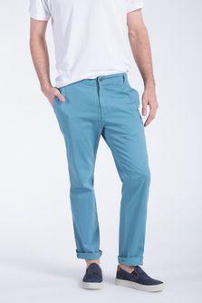 Pantalon-Chino-249