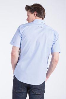 Camisa-Sudan