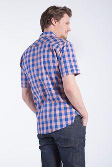 Camisa-Canton
