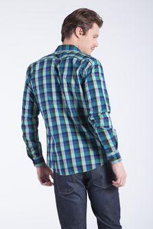 Camisa-Bizot