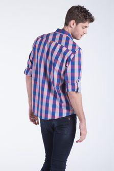 Camisa-Pinel