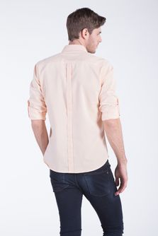 Camisa-Lily