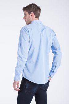Camisa-Root