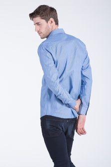 Camisa-Gull
