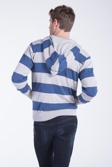 Sweater-Aspen