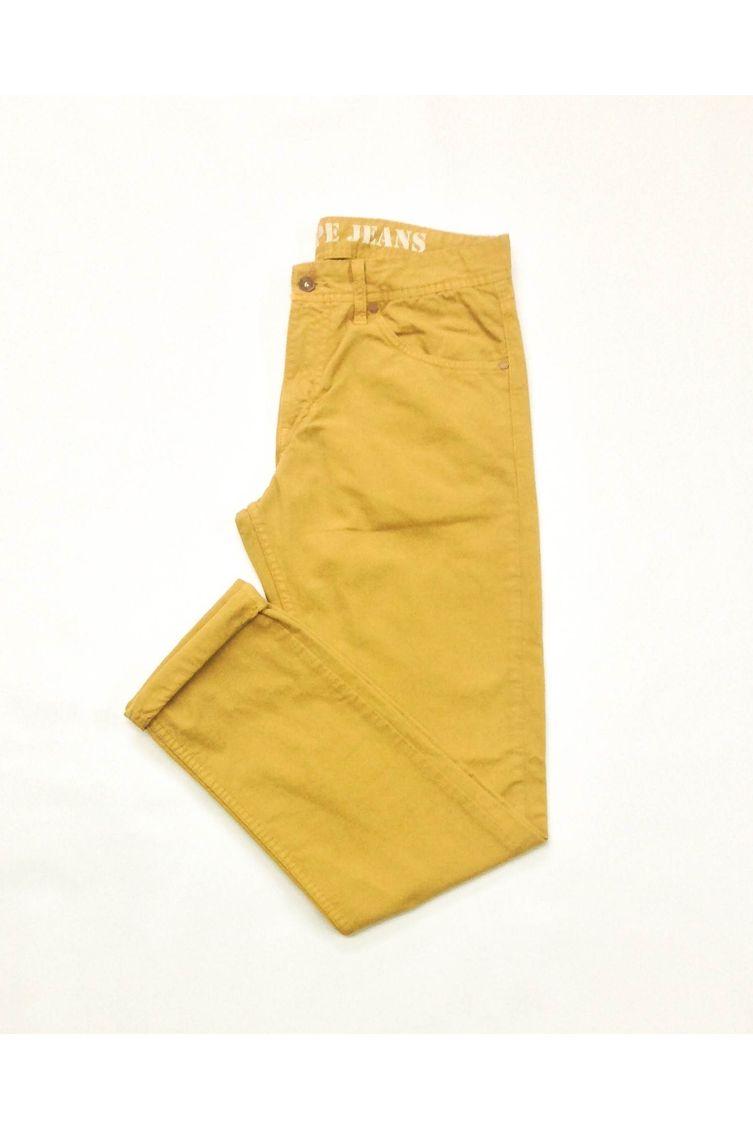 Pantalon-231