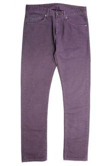Pantalon-Chino-220