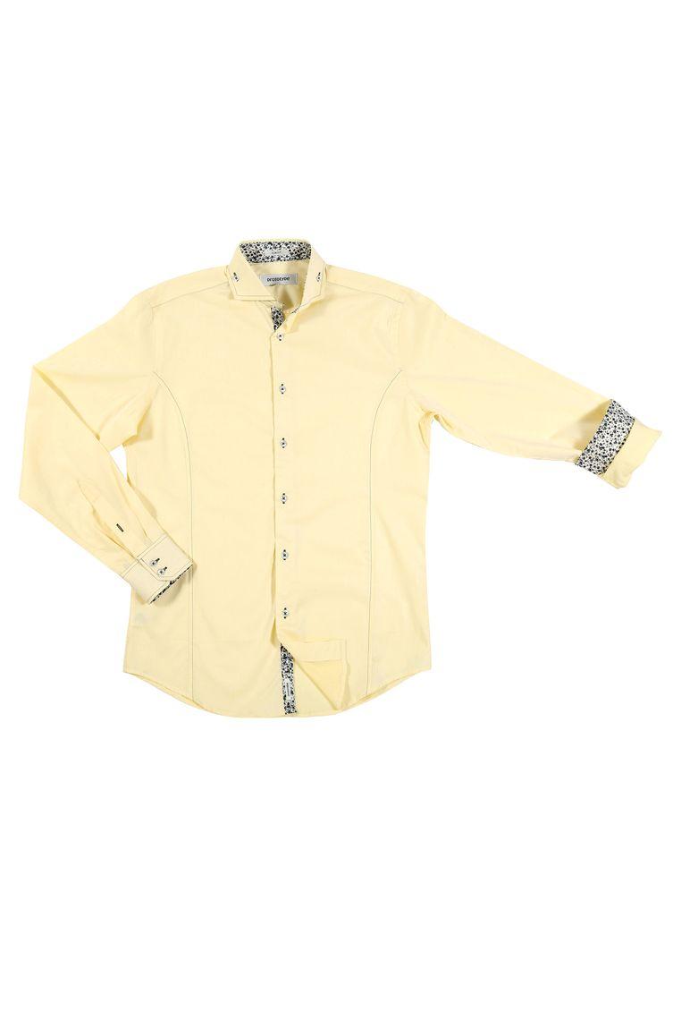 Camisa-Chiapas