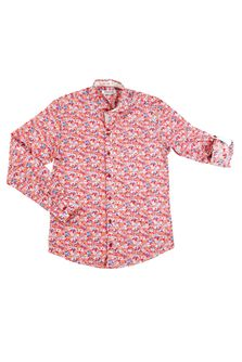 Camisa-Huatulco
