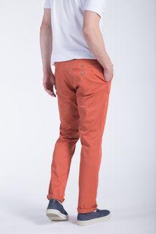 Pantalon-Chino-236