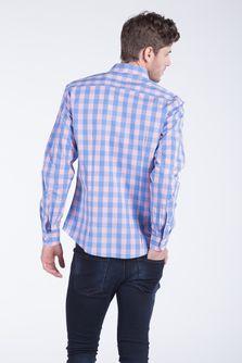 Camisa-Thime
