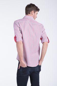 Camisa-Cane