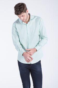 Camisa-Lemon