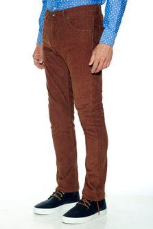 Pantalon-Corderoy-303