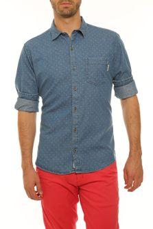 Camisa-Byron