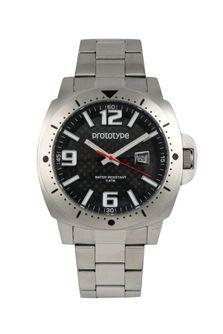 Reloj-YMST-1164