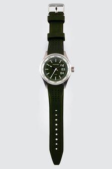 Reloj-YPAW-9416