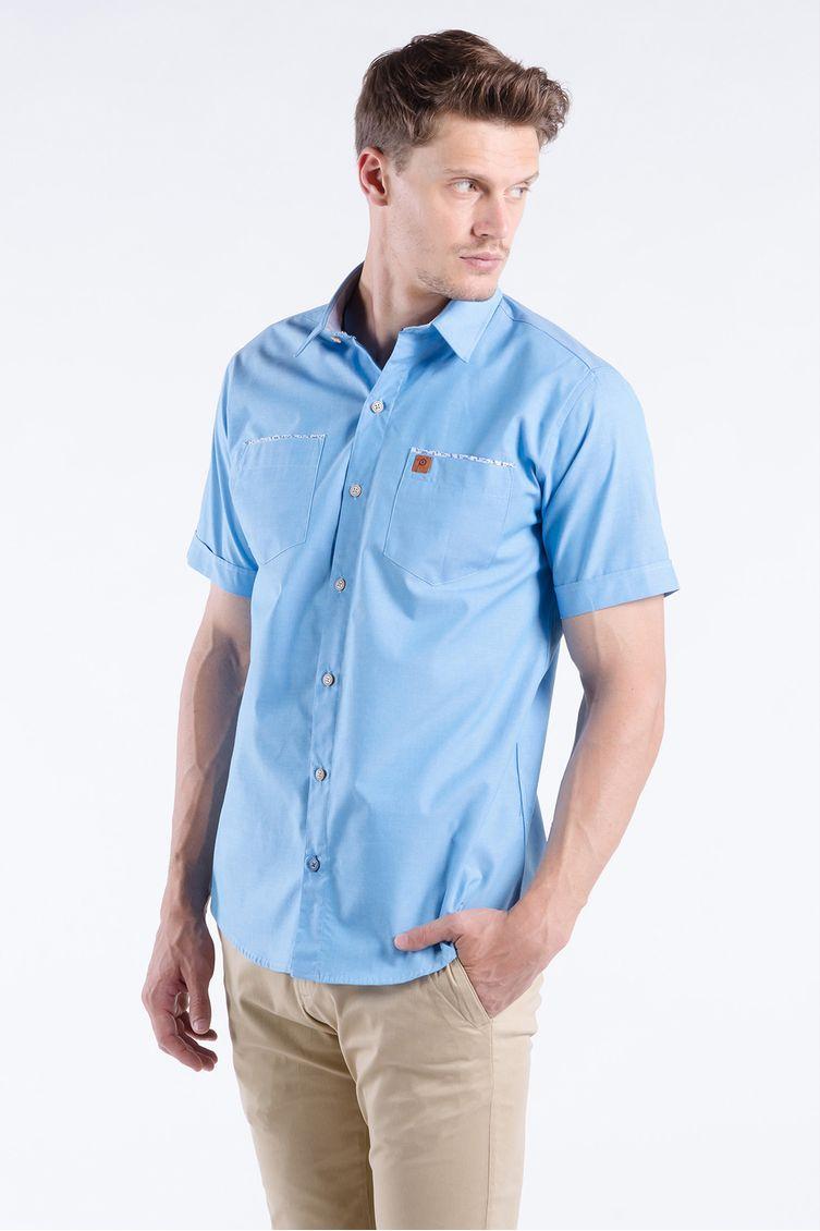 Camisa-Damson