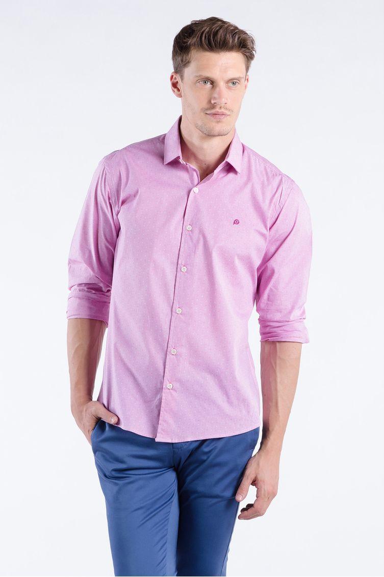 Camisa-Bitter