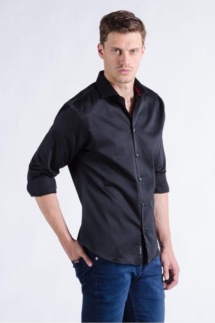 Camisa-Egret