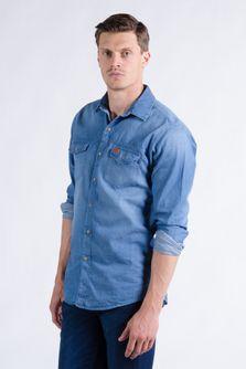 Camisa-Baltic