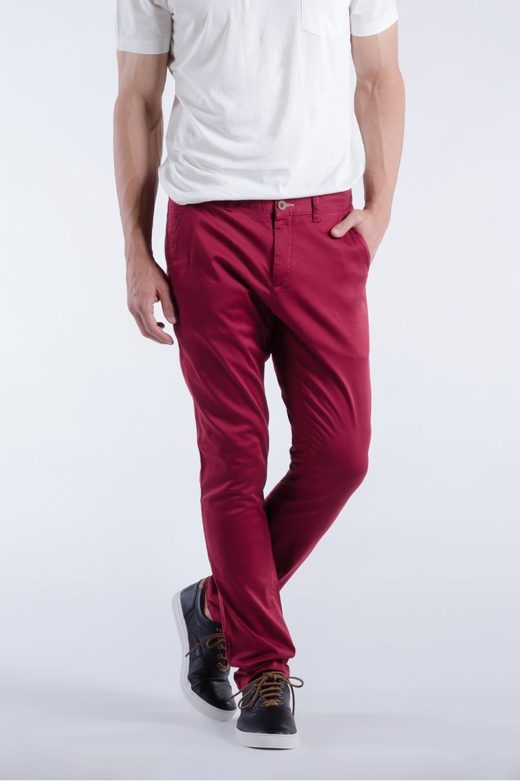 Pantalon-Chino-247