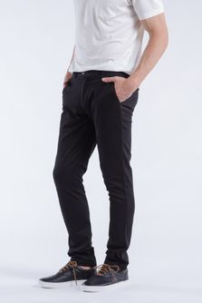 Pantalon-Chino-252