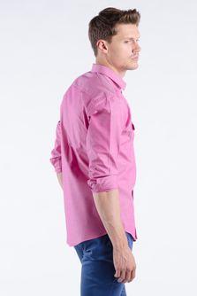 Camisa-Dune
