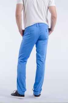 Pantalon-Chino-229