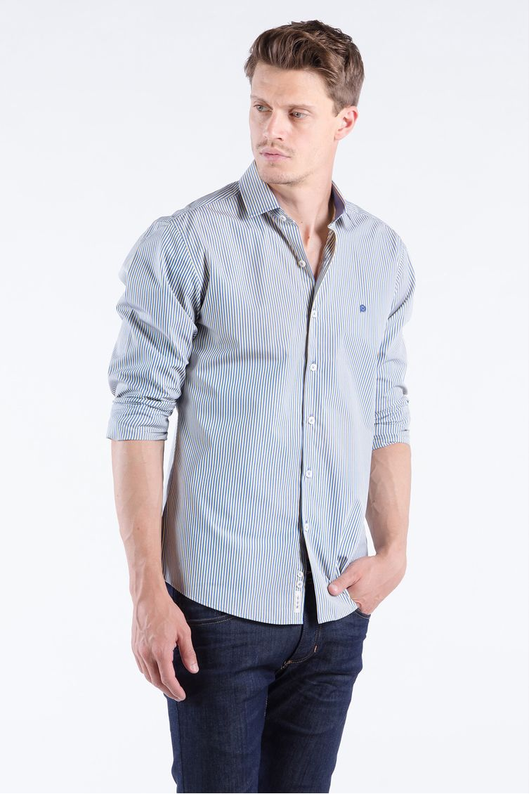 Camisa-Loden
