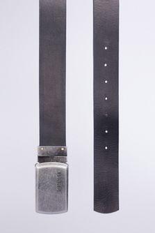 Cinturon-Reversible