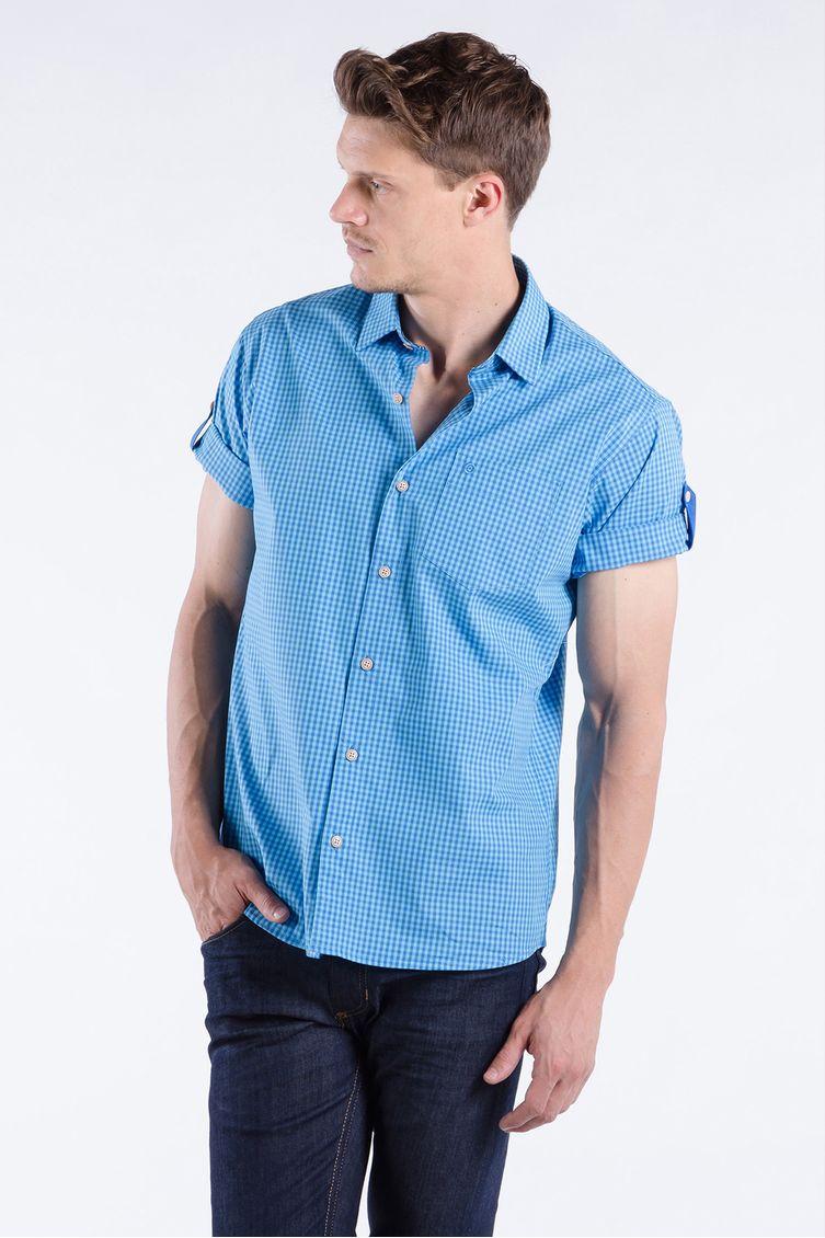 Camisa-Artic