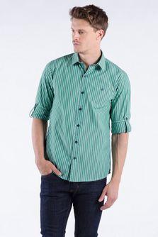 Camisa-Metiers