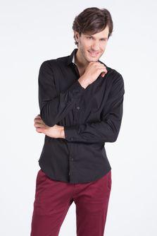 Camisa-Billiard