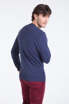 SWEATER-BRENAN