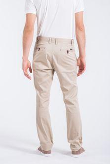 Pantalon-Chino-240