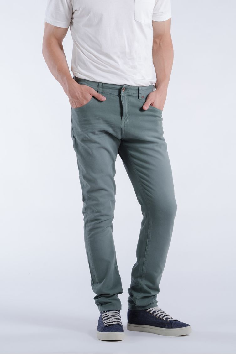 Pantalon-Color-241