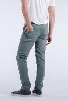 Pantalon-Color-241