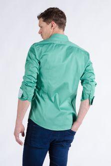 Camisa-Flaubert