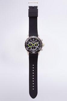 Reloj-YPCW-9788
