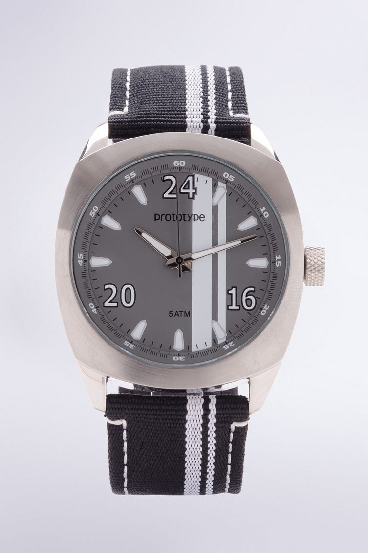 Reloj-YASW-9874
