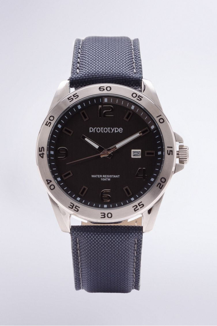 Reloj-YACT-1183