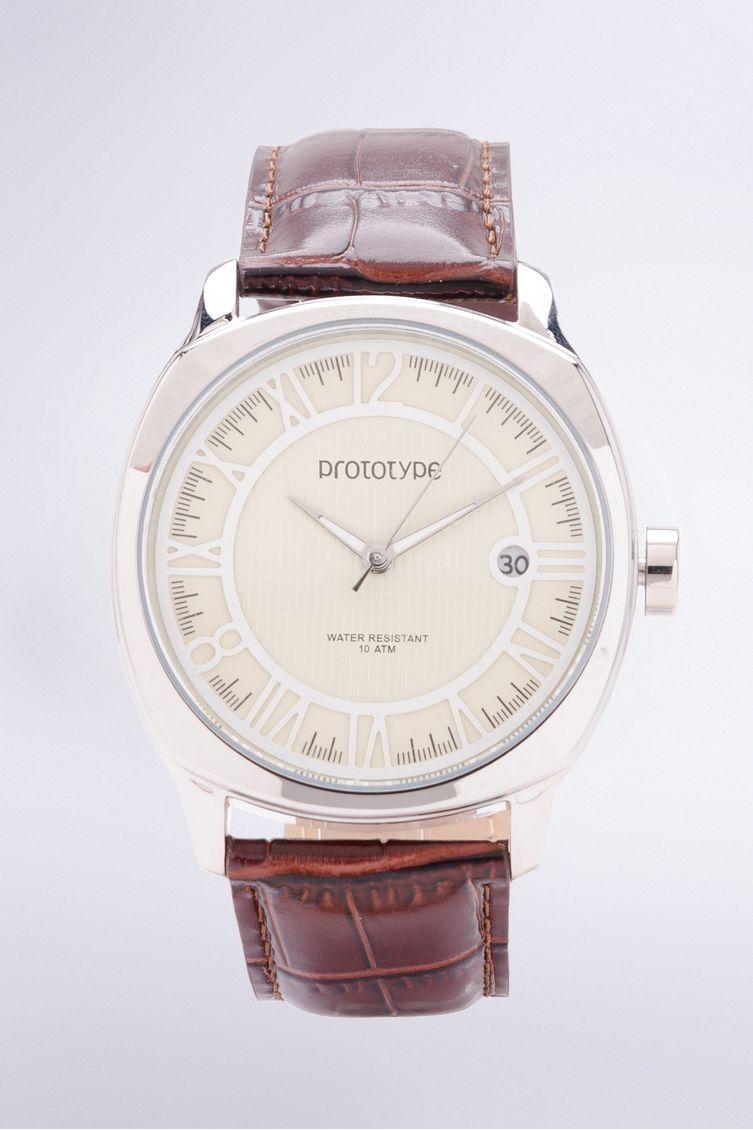 Reloj-YLT-6652