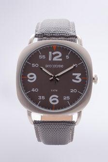 Reloj-YASW-9464