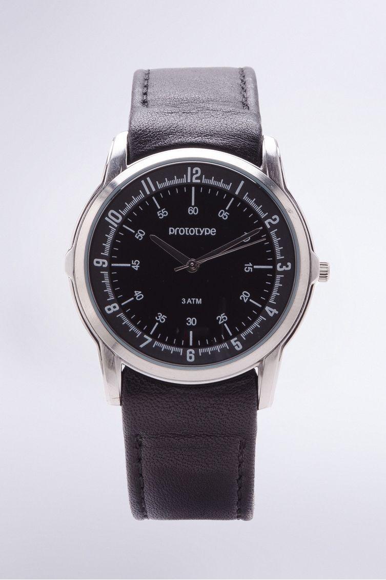 Reloj-YALW-9562