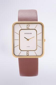 Reloj-YALW-9602